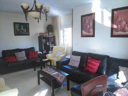 Foto - Piso en venta en calle Boliches, Los Boliches en Fuengirola - 326743154