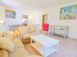 Foto - Villa en venta en calle Playa, Fuengirola - 364677028