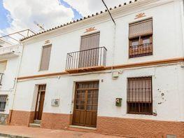 Casa rural en venta en calle Churriana, Churriana en Málaga