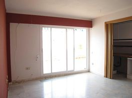 Piso en venta en calle CL Ermita, Benidorm - 336788483