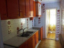 Piso en venta en calle La Sala, Sant Antoni de Calonge - 336841571