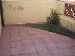 Piso en venta en calle Acarredo, Riudecols - 336981482