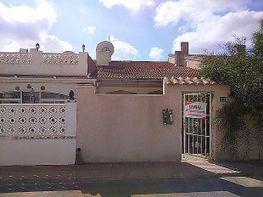 Casa en venta en calle Avenida Costa Azul Jardin Marabu, Benijófar - 341228334