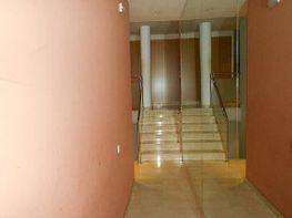 Piso en venta en carretera CL, Torrefarrera - 387716945