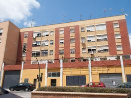 Piso en venta en calle Av Virgen del Carmen, Reconquista-San José Artesano-El Ro