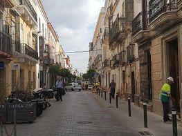 Piso en venta en calle Virgen de Los Milagros, Puerto de Santa María (El)