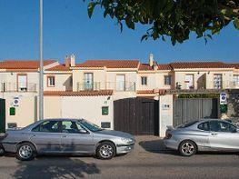 Casa en alquiler en calle Ermita de la Ina Jerez de la Frontera, Noreste-Granja