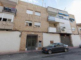 Piso en venta en calle Dali, Torres de Cotillas (Las)