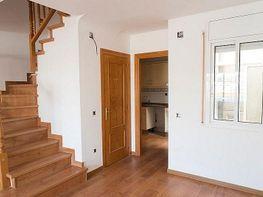 Casa en venta en calle Murcia, Mont-Roig del Camp