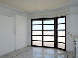 Casa en venta en calle Clavel Complejo Urbanístico Aldea Real Baj Manga del Mar