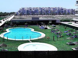 Piso en venta en calle Avenida Cádiz Residencial Mirador de Playa Serena, Roquet