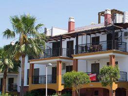 Piso en alquiler en calle Av Juan Pablo Ii, Ayamonte