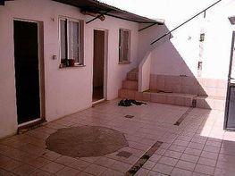 Casa en venta en calle Menendez Pidal, Torre Pacheco