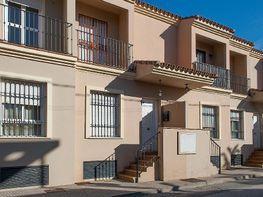 Casa en venta en calle El Condor, El Rinconcillo en Algeciras