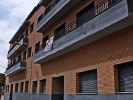 Piso en venta en calle Marcelli Farre, Artesa de Segre