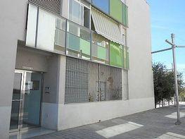 Piso en venta en calle Manuel Peña Alta y Escribano Valderas E, Motril
