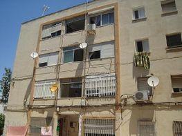 Piso en venta en calle Alcalde Bartolome Spottorno, Algar, El