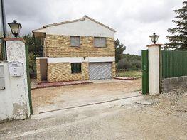 Casa en venta en calle CM Les Casetes, Rodonyà
