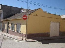 Casa en venta en calle Miguel Jimenez Rueda, Atarfe