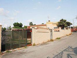 Casa en venta en calle Avenida Catalunyaurbels Cuconsmas Toni, Catllar, el