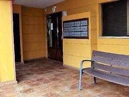 Piso en alquiler en calle Blasco Ibaã Ez D Pk Ayamonte, Ayamonte
