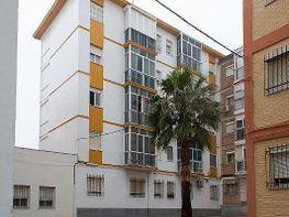 Piso en alquiler en calle Sant Barbara Dr San Fernando, San Fernando