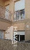 Casa adosada en venta en calle Avda Espanya CV Repos, Segur de Calafell