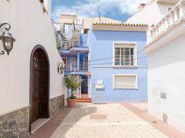 Piso en venta en calle Levante Algcosta Barriada Mezquita de Algar, Algarrobo