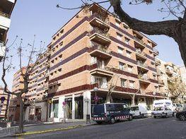 Piso en venta en calle Sant Antoni María Claret, Sant Salvador