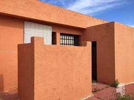 Casa en venta en calle Sector Inglesillo, Ayamonte
