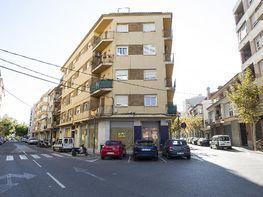 Piso en alquiler en calle Gaudi, Cambrils