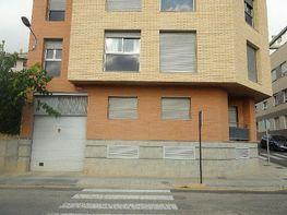Casa en alquiler en calle Castello, Sénia, la