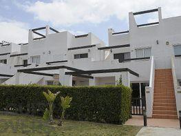 Piso en alquiler en calle De la Alcanara Jardín, Alhama de Murcia