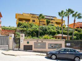 Piso en alquiler en calle Málagacasaresurbanización Viñas del Golf, Casares
