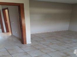 Casa en venta en calle Partida Los Menchones, Arboleas