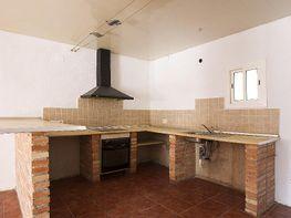 Casa en venta en calle Calvari, Tivenys