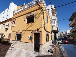 Casa en venta en calle San Patricio, Maracena