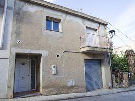 Casa en venta en calle Onze de Setembre, Vandellòs