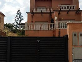 Casa en venta en calle Cactus, Pobla de Montornès, la