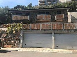 Casa pareada en venta en calle CL la Solana, Guils del Canto
