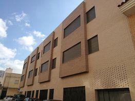 Piso en venta en calle CL Cura Valera D, Alhama de Murcia