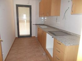Casa adosada en venta en calle CL Rovira I Virgili Total, Sarral