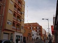 Piso en venta en calle Pablo Picasso, Roquetas Centro en Roquetas de Mar