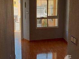 Casa adosada en venta en calle Juan Sebastián El Cano Baja, Torre Pacheco