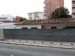 Casa en venta en calle Gregorio Marañon, Torremolinos