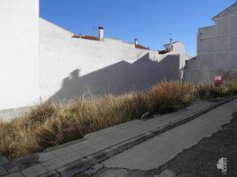 Finca rústica en venta en calle Mariana Pineda, Alhama de Granada