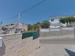 Casa en venta en calle Bolivia, Segur de Calafell