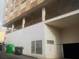 Piso en venta en calle Yecla Edificio Dunia E, Jumilla