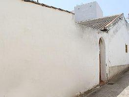 Casa en venta en calle Higuera, Jimena de la Frontera