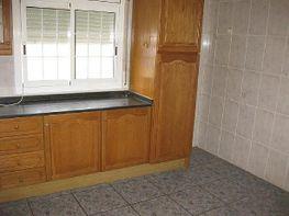 Casa en venta en calle Joan Miro, Cubelles